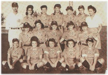 File:Kenosha Comets 1943.jpg