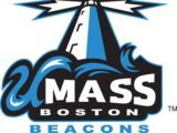 UMass Boston Beacons