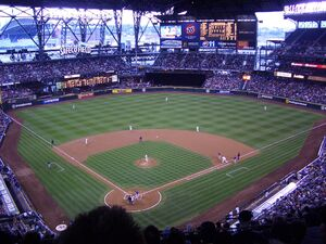 SafecoFieldTop