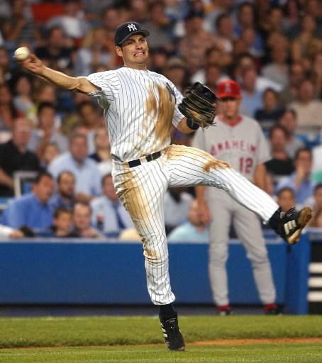 Robin Ventura Baseball Wiki Fandom Powered By Wikia