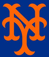 Mets1962