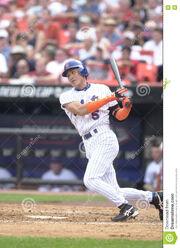 Tsuyoshi-shinjo-new-york-mets-bater-image-taken-color-slide-80927963