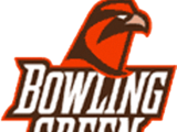 Bowling Green Falcons