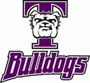Truman State Bulldogs