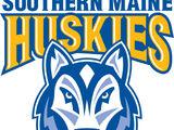 Southern Maine Huskies