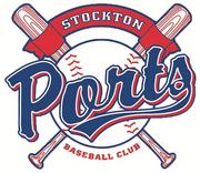 Stockton Ports