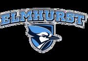 Logo-athletics
