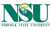 Norfolk State Spartans