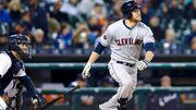 042415-17-MLB-Indians-Brandon-Moss-OB-PI.vresize.1200.675.high.3