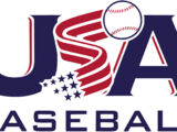 USA Baseball