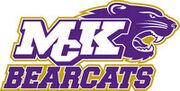 McKendree Bearcats
