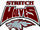 Cardinal Stritch Wolves