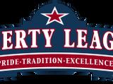 Liberty League