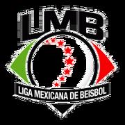 MexicanLeagueLogo