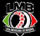 Mexican League