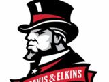 Davis & Elkins Senators