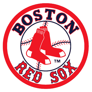 boston red sox baseball wiki fandom powered by wikia rh baseball wikia com boston red sox logo clip art boston red sox clip art free