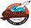 Lotte Giants Emblem
