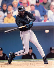 Michael-jordan-baseball-stats-01