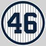 YankeesRetired46