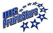 Illinois Springfield Prairie Stars