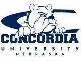 Concordia (NE) Bulldogs