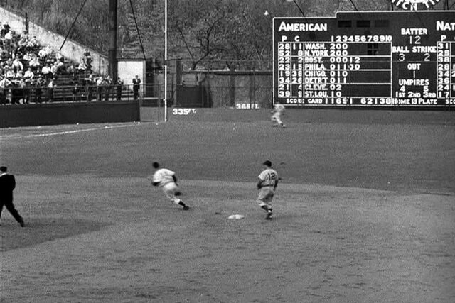 File:Angels in the Outfield 88 left field.jpg