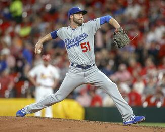 Dodgers-Cardinals-Baseball-8-1-3