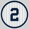 YankeesRetired2