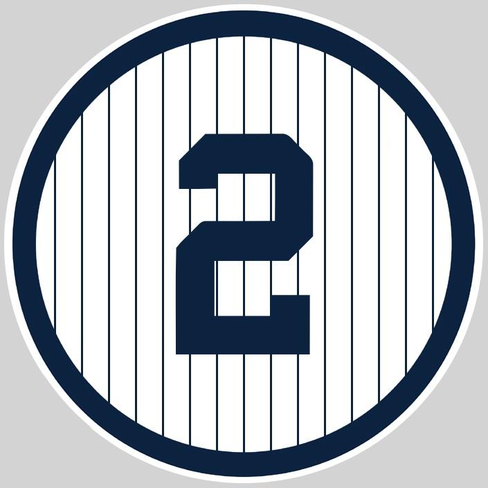big sale 62b63 5a61b New York Yankees | Baseball Wiki | FANDOM powered by Wikia