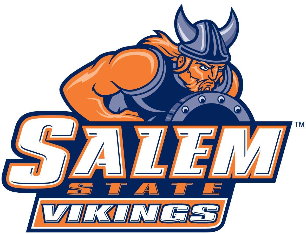 salem state vikings baseball wiki fandom powered by wikia