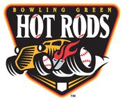 Bowling Green Hot Rods