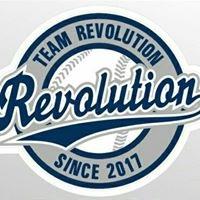 Yangju Revolution Emblem