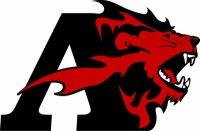 File:Albright Lions.jpg