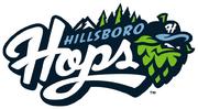 586 hillsboro-hops-primary-2013