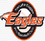 Hanwha Eagles Emblem