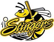 Willmar Stingers