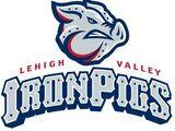 Lehigh Valley IronPigs