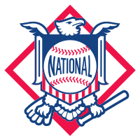 Image result for national league