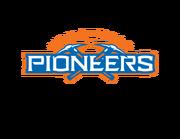 Secondary pa pioneers UWP 4clr