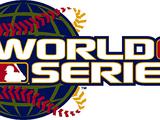 2005 World Series