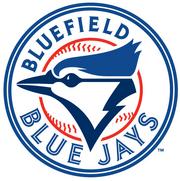 Bluefield Blue Jays