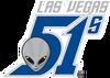LasVegas51s