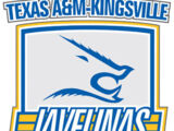 Texas A&M-Kingsville Javelinas