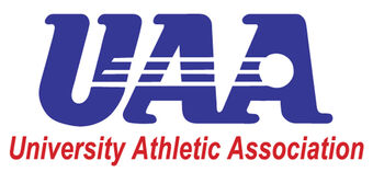University Athletic Association | Baseball Wiki | Fandom
