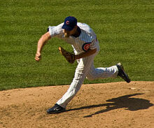 275px-Kerry Wood 2008