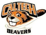 Caltech Beavers