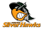 South Bend Silver Hawks