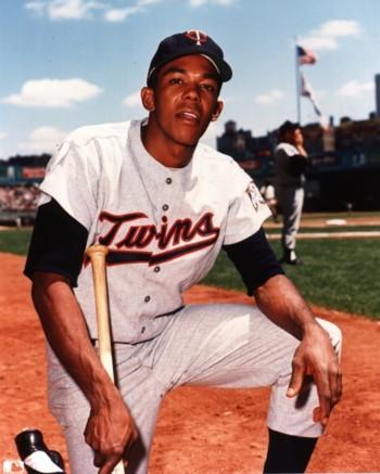0cf1fffea Tony Oliva | Baseball Wiki | FANDOM powered by Wikia