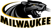 UWMilwaukeePanthers